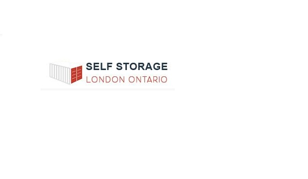 Self Storage London Ontario