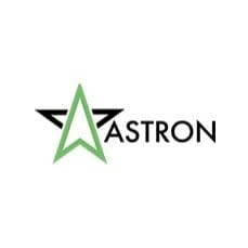 Astron Accountant