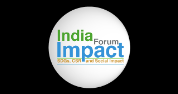 India Impact Forum 2020 - CSR, SDGs and Philanthropy (An Event By CSRBOX)