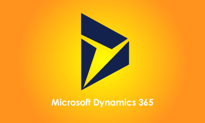 NITDATA-Best MICROSOFT DYNAMICS 365 Training Online Course in Hyderabad,Ameerpet