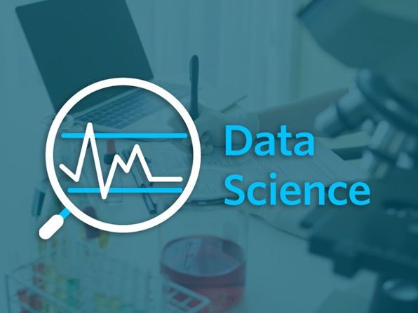 Data analytics courses Bangalore