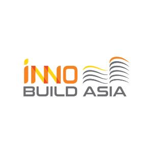 Innobuild (IB) Asia 2020