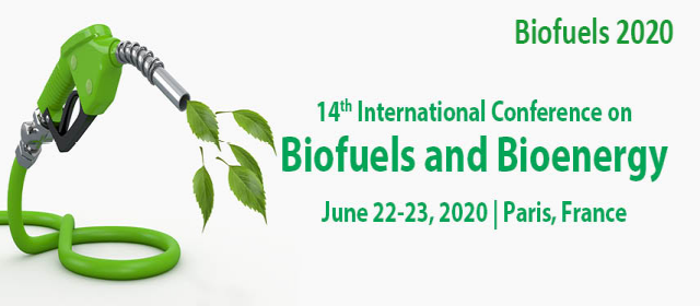 biofuels conference