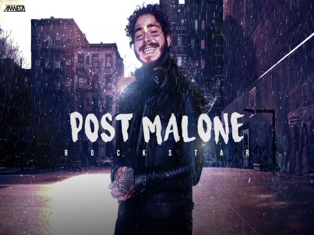 Post Malone Houston Tickets Discount
