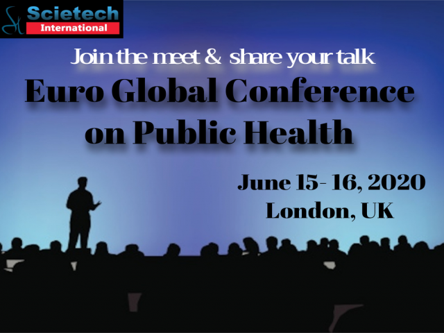 Conference on Public Health