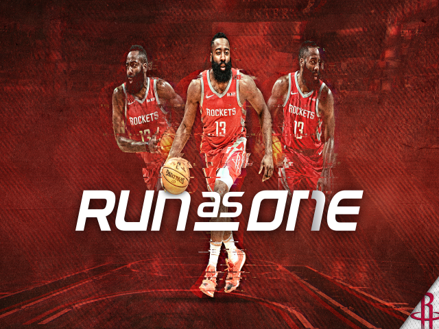 Houston Rockets vs. Boston Celtics Tickets