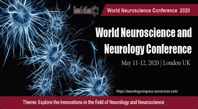World Neuroscience and Neurology Conference