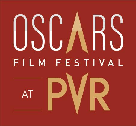 Oscars Film Festival