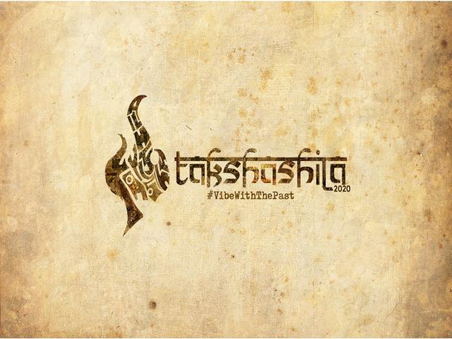 TAKSHASHILA2020