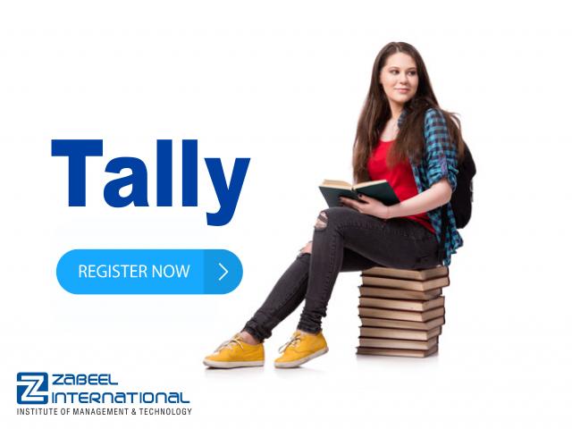 Tally Peachtree & QuickBooks