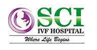 Process of the IVF