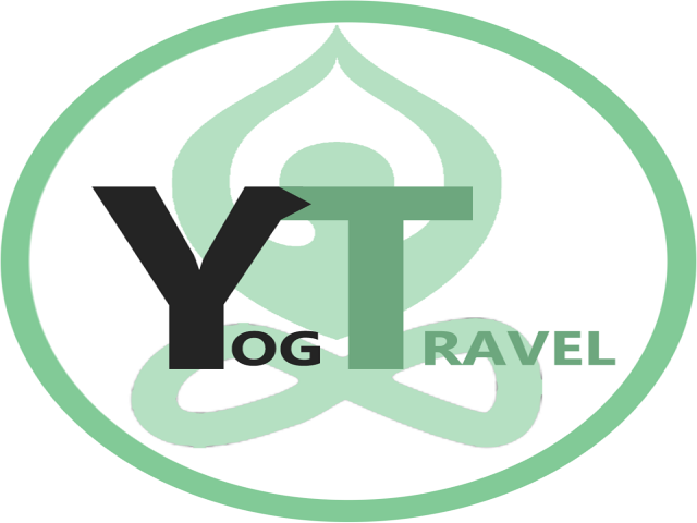 Yoga Teacher Training in Rishikesh - 2020