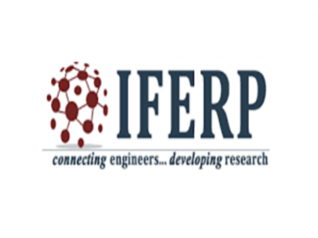 International Conference on Frontiers Innovation in Engineering and Technology