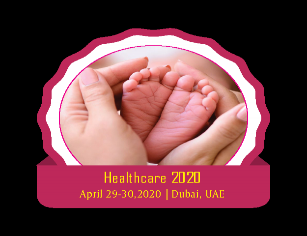 3rd Annual Conference on  Pediatric Nursing and Healthcare