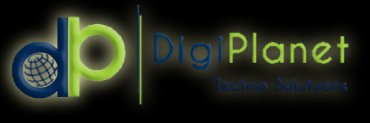 Digital Marketing company in Hyderabad, DigiPlanet
