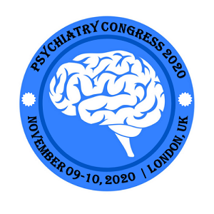 3rd Annual Congress on Psychiatry
