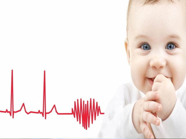 Pediatric Conferences 2020 | Cardiology Conferences | Heart congress 2020 | pedi