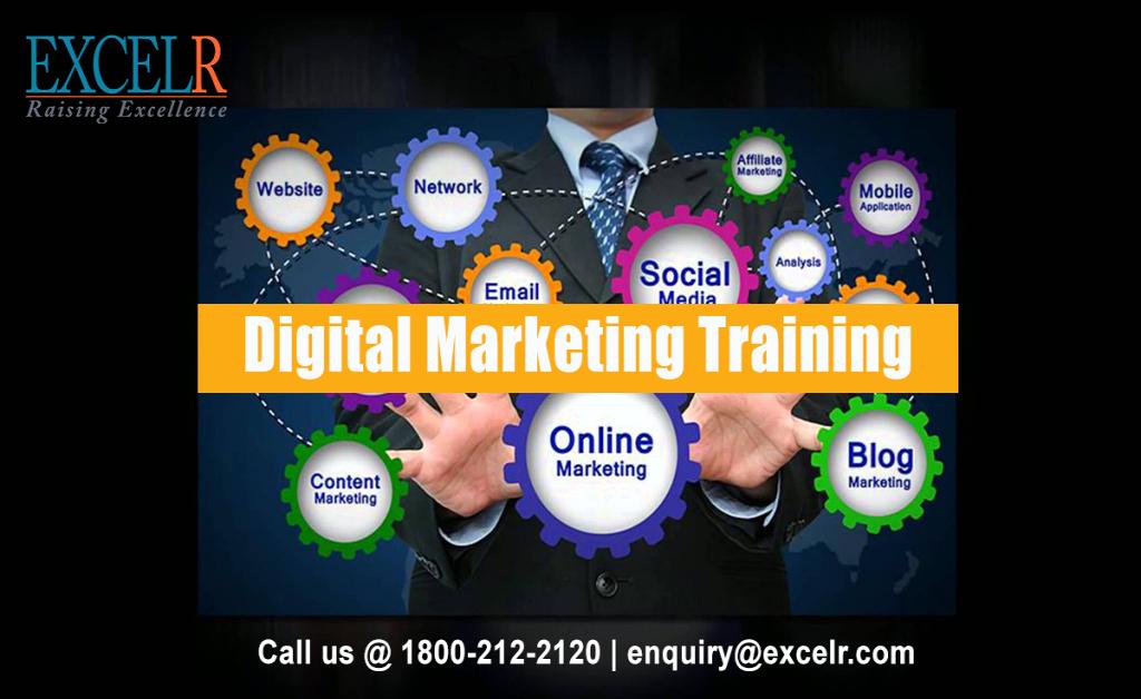 marketing courses Mumbai