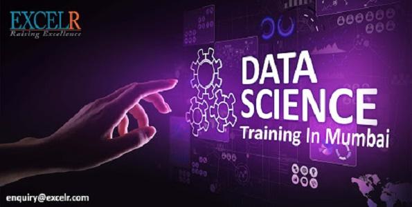 Data Scientist Course Mumbai