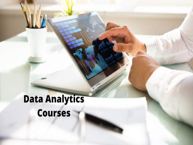 Data Analytics Courses1