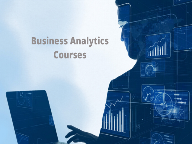 Business Analytics Courses4
