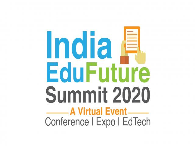 IndiaEduFuture Summit 2020