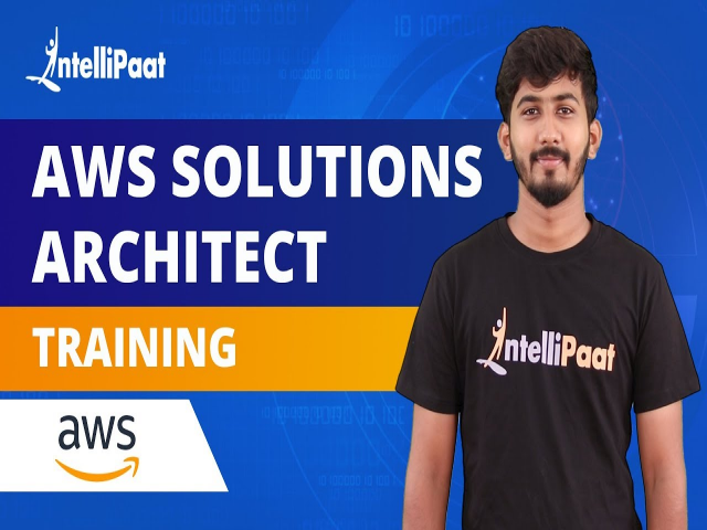 AWS Training