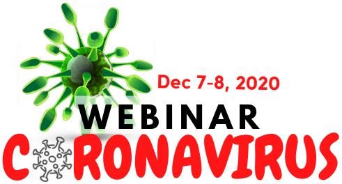 Coronavirus Webinar