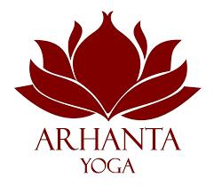 Online 200 hour Hatha Yoga Teacher Training