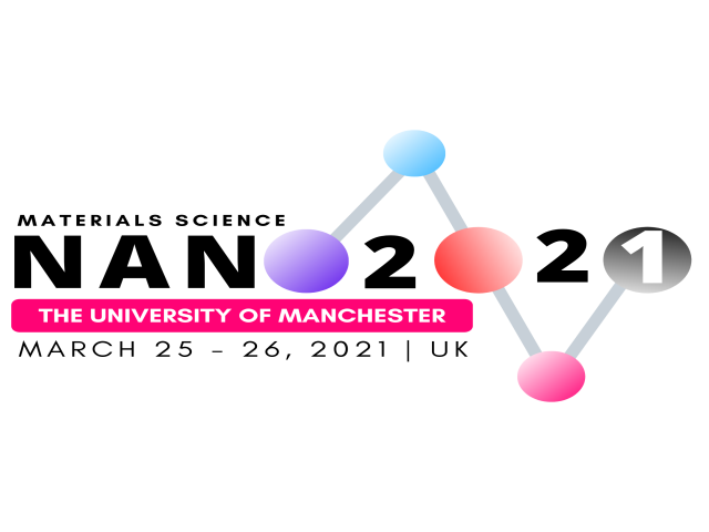 International Conference on Advance Materials Science and Graphene Nano Technolo