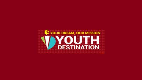 youthdestination