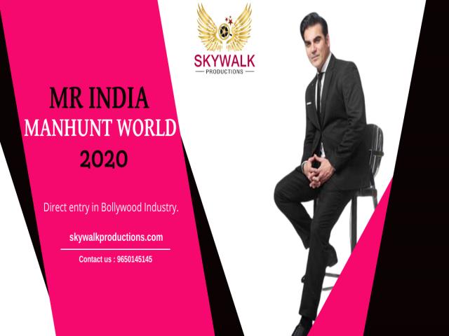 Mr India Finale 2020