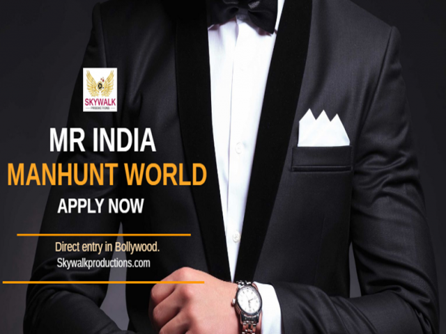 Mr India 2020 Modeling Acting Auditions