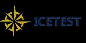 International Conference on Emerging Trends in Engineering, Science and Technolo