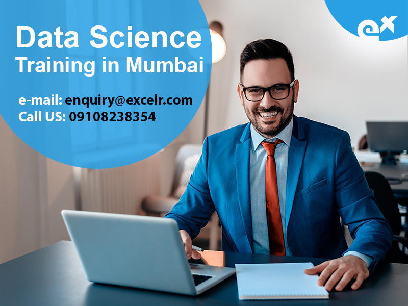 business analytics course in india
