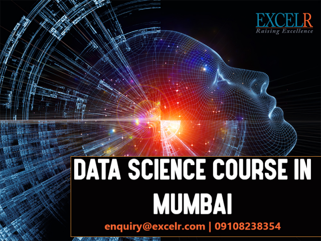 Top data science courses