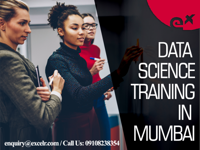 Data Science  The Best Course To Learn