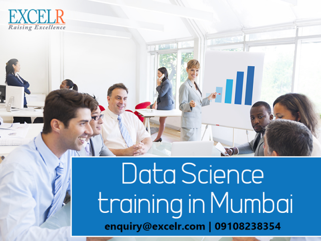 data analytics training in mumbai