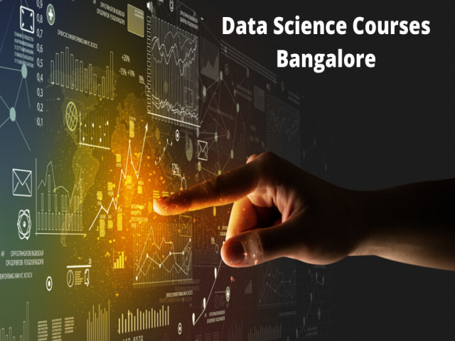 Data Science Training Bangalore 1
