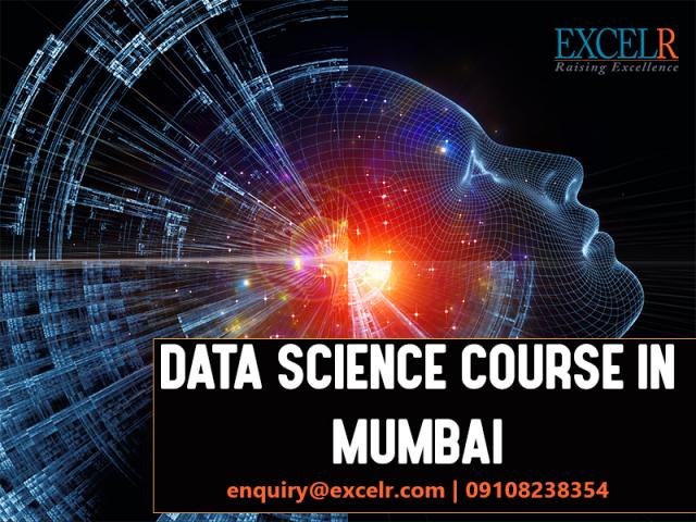 data scientist course in kandivali