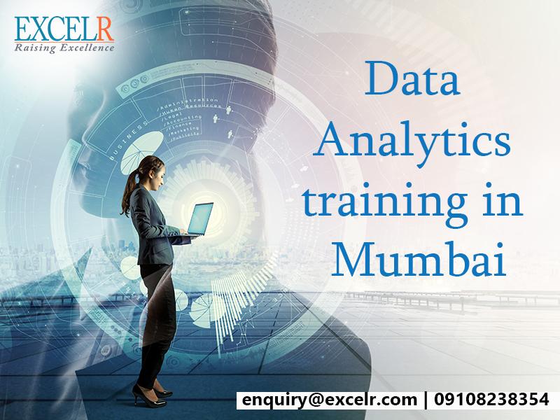 data  analytics course training in kurla mumbai