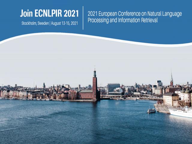 Natural Language Processing and Information Retrieval (ECNLPIR 2021)