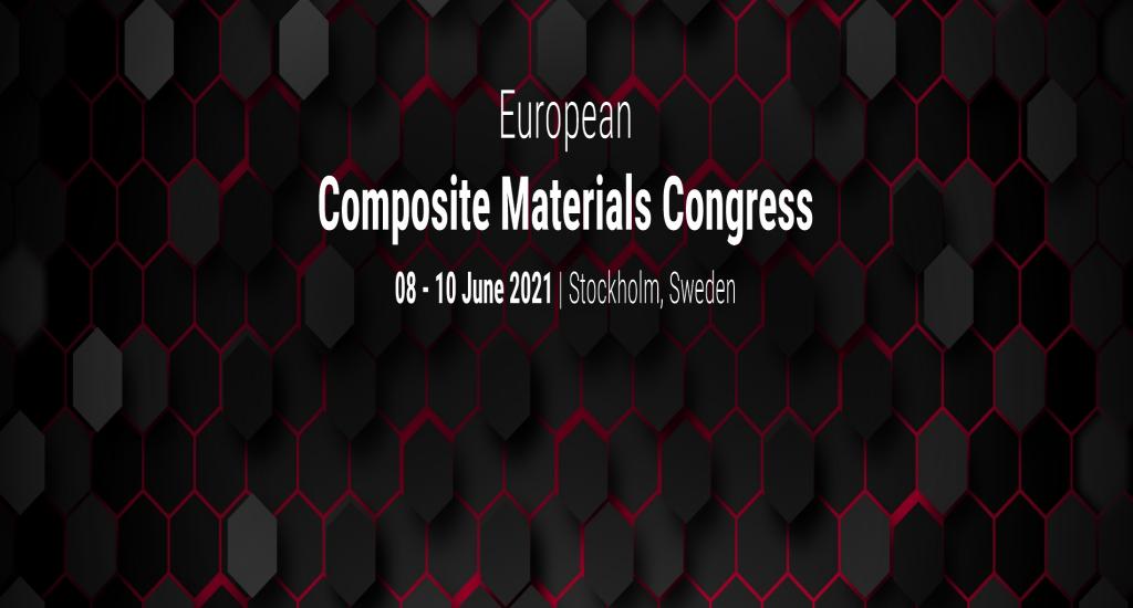 European Composite Materials Congress   CMC 2021