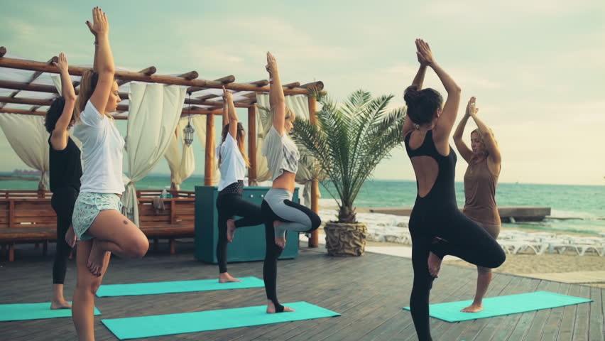 Yoga Teacher Training in Rishikesh - 2021