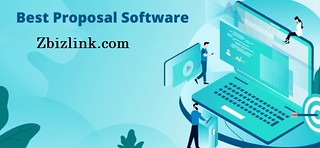 RFP Response Software | Proposal Managment Software