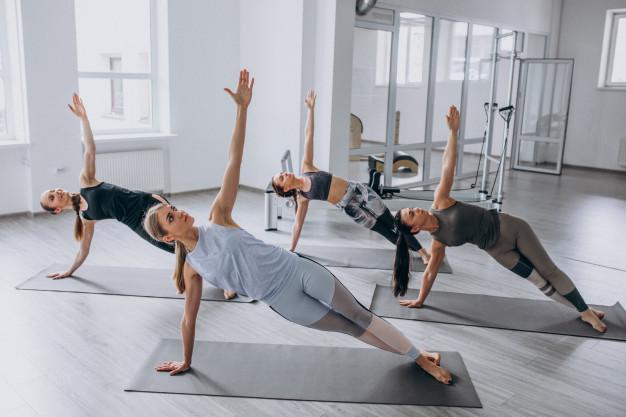 300 hour yoga teacher training in rishikesh- 7 Chakras Yoga School