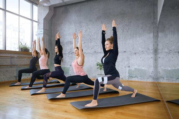 500 yoga teacher training in rishikesh- 7 Chakras Yoga School