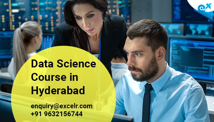 Data Science Course in Hyderabad_3