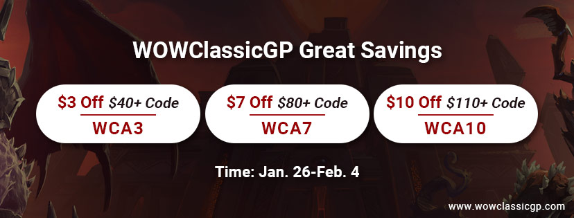 Fast Way to Gain cheap classic wow gold with Up to 10 off for WOW Arms Warrior