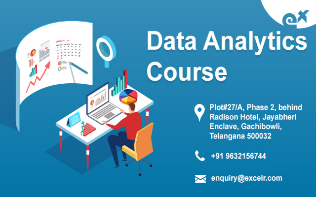 data analytics course_excelr solutions hyd1